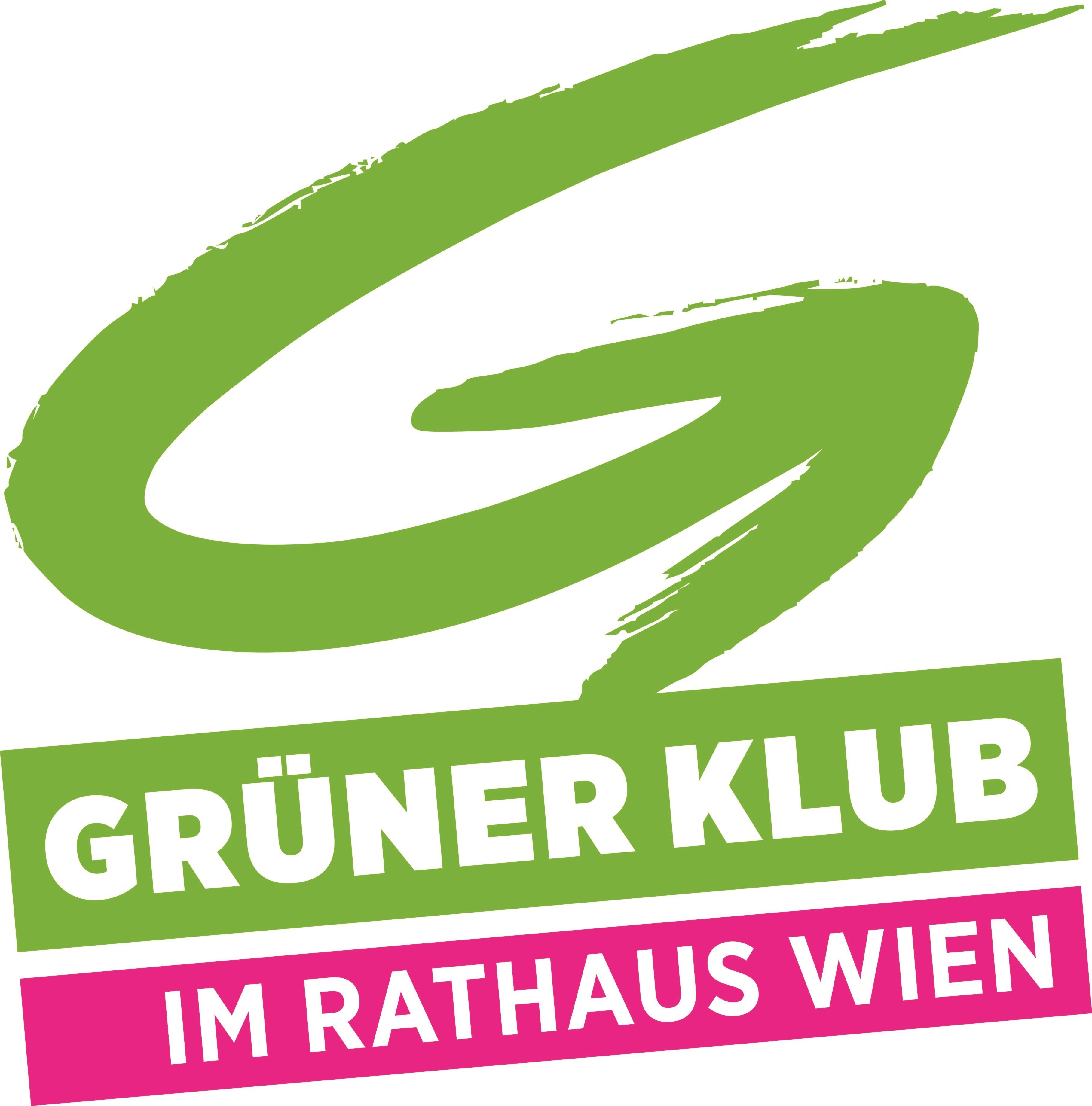 GruenerKlubRathausWien.eps