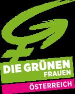 Die Grünen Frauen